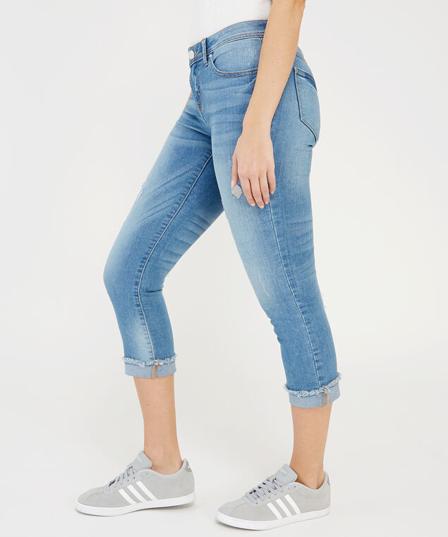 denim capri msw s20, , hi-res