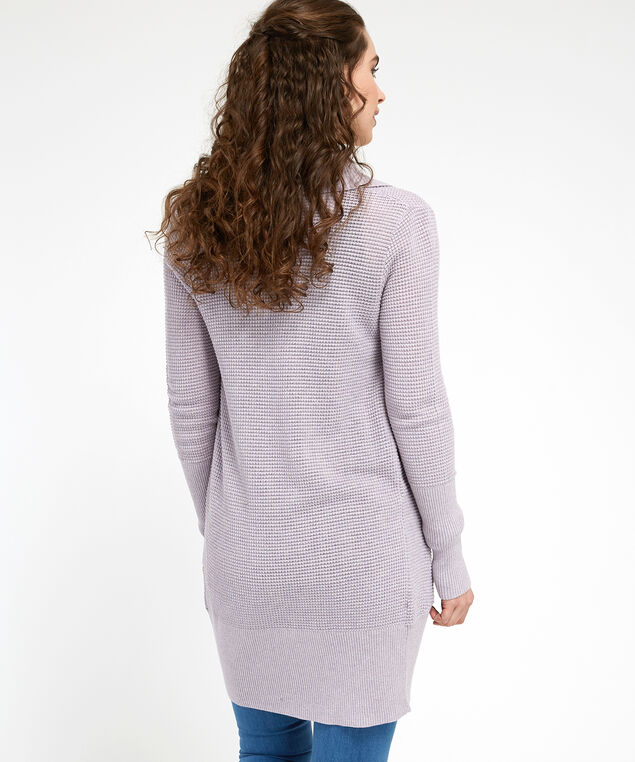 57c44c733a8 Sweaters for Women