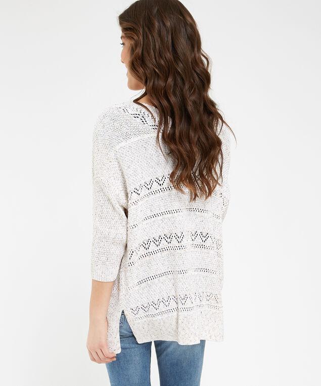 01aa771c1874 Sweaters for Women