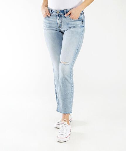 https://www.bootlegger.com/dw/image/v2/AANE_PRD/on/demandware.static/-/Sites-product-catalog/default/dw1bf9de32/images/bootlegger/women/jeans/2800l43031epk284elysec_1.jpg?sw=460&sh=516&sm=fit
