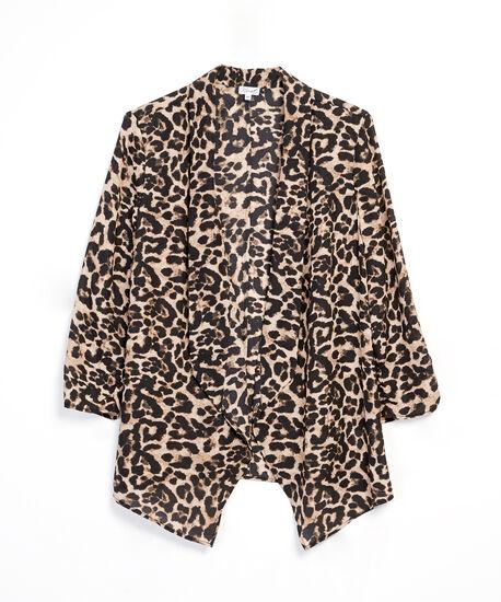 rayna, leopard, hi-res