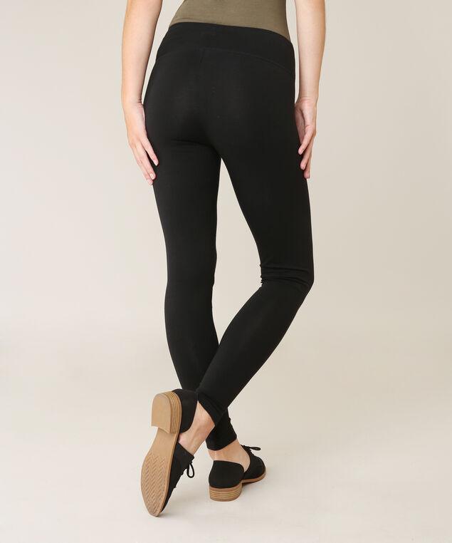nala legging, BLACK, hi-res