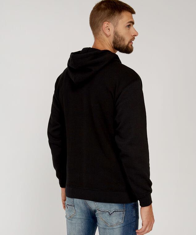 guinness hoodie, BLACK, hi-res
