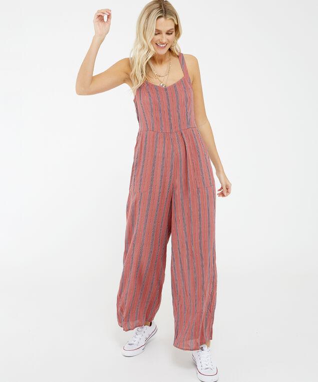 palms, Stripe, hi-res