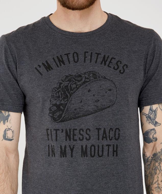 fitness taco, ANTRAMELE, hi-res