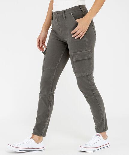 https://www.bootlegger.com/dw/image/v2/AANE_PRD/on/demandware.static/-/Sites-product-catalog/default/dw223fad7c/images/bootlegger/women/jeans/2800scx039cargoolive_1.jpg?sw=460&sh=516&sm=fit