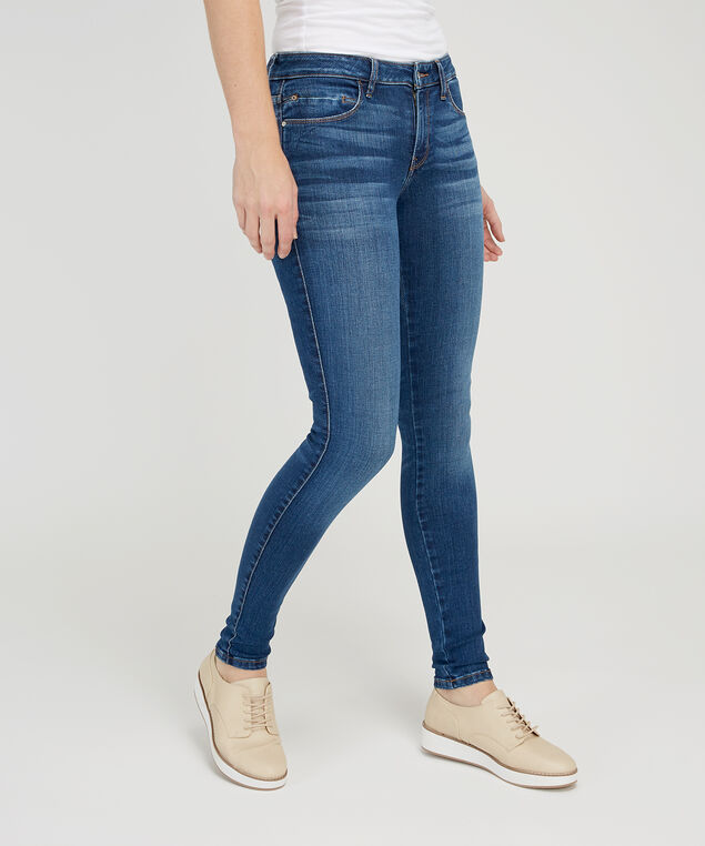 220b94f2114 Shop Guess Jeans and Guess Clothing in Canada
