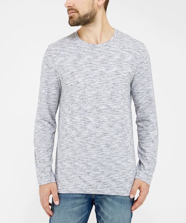 owen long sleeve, CHARCOAL, hi-res