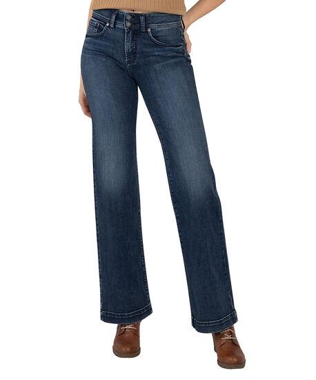 avery trouser jean egx370, , hi-res