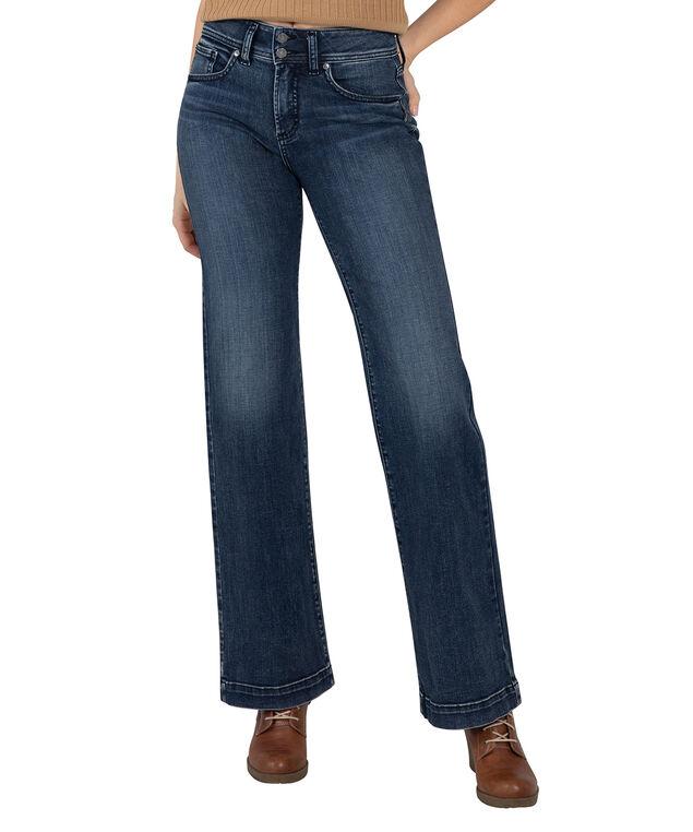 avery trouser jean egx370,