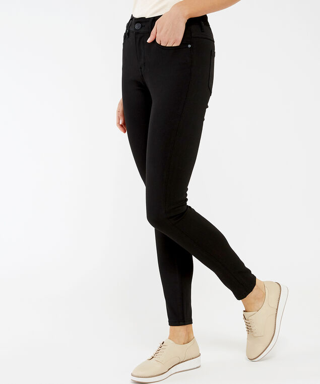 skinny never fade black, , hi-res