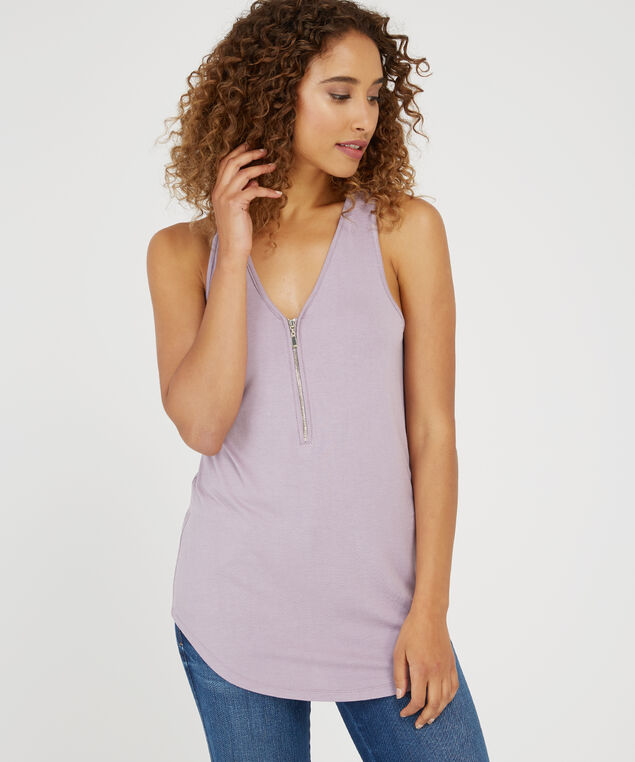 beverly 18, LILAC, hi-res