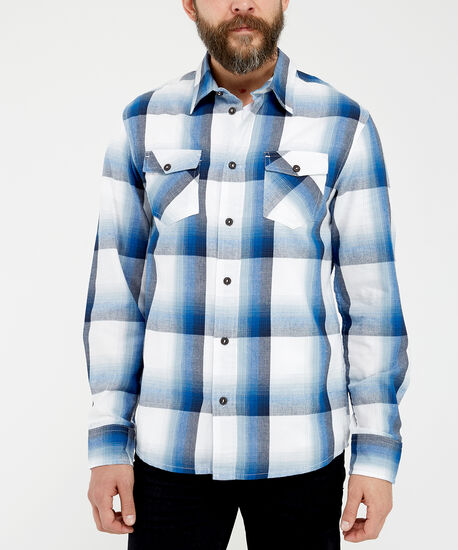 ivan sp20, blue/white plaid, hi-res