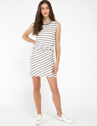 arlene dress - wb