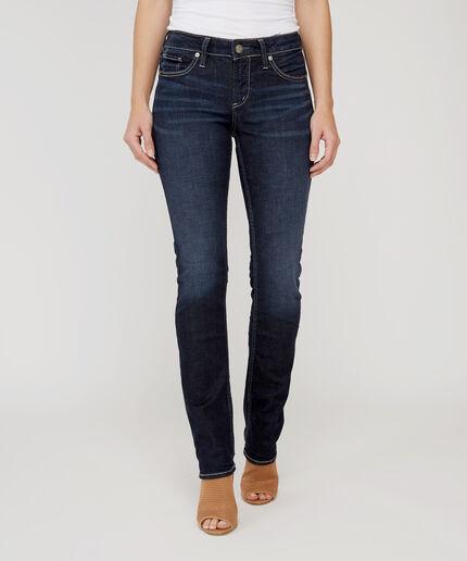 https://www.bootlegger.com/dw/image/v2/AANE_PRD/on/demandware.static/-/Sites-product-catalog/default/dw30085529/images/bootlegger/women/jeans/2800elysesdk441_1.jpg?sw=460&sh=516&sm=fit