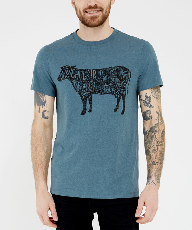 beef, Blue Spruce, hi-res