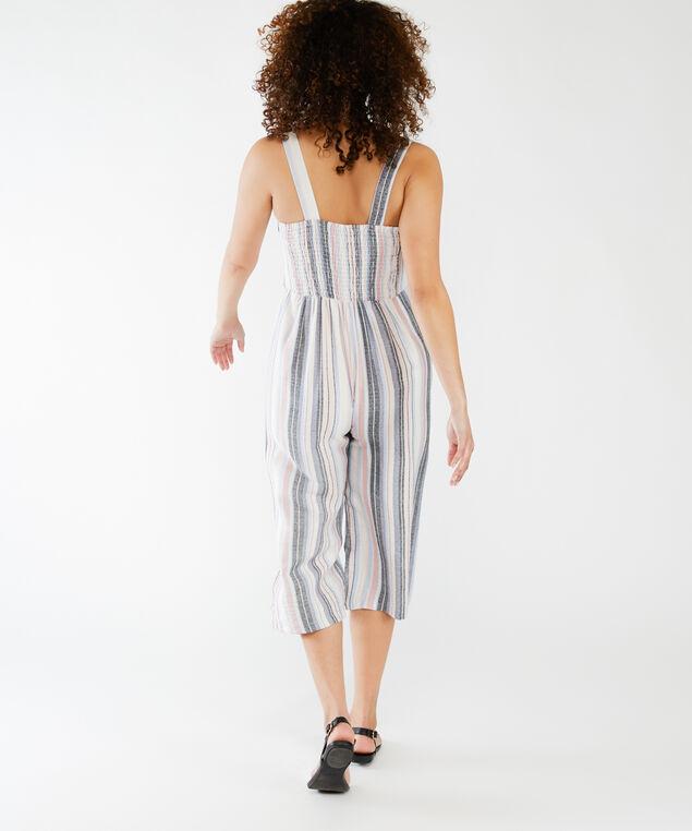 indie, Stripe