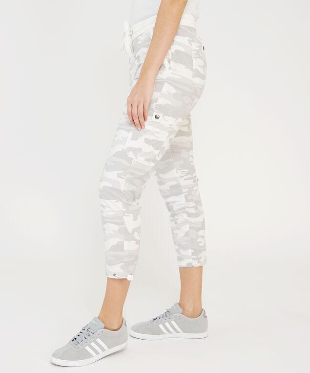 isola grey pattern, , hi-res