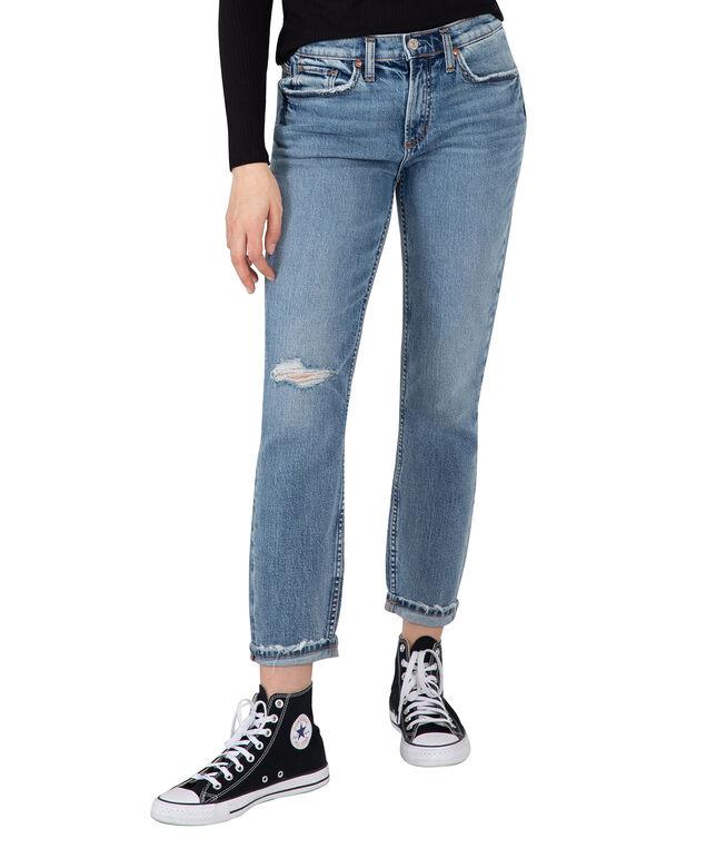 not your boyfriend jeans rcs253,