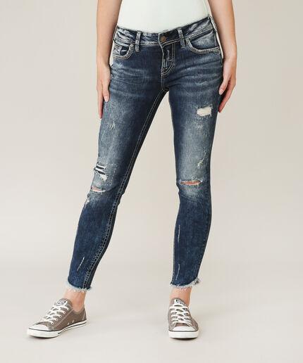 https://www.bootlegger.com/dw/image/v2/AANE_PRD/on/demandware.static/-/Sites-product-catalog/default/dw3bbc0f67/images/bootlegger/women/jeans/2800l93126ssx310suki_1.jpg?sw=460&sh=516&sm=fit