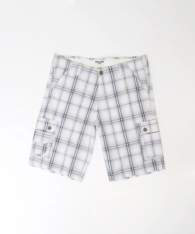 austen yd, Plaid, hi-res
