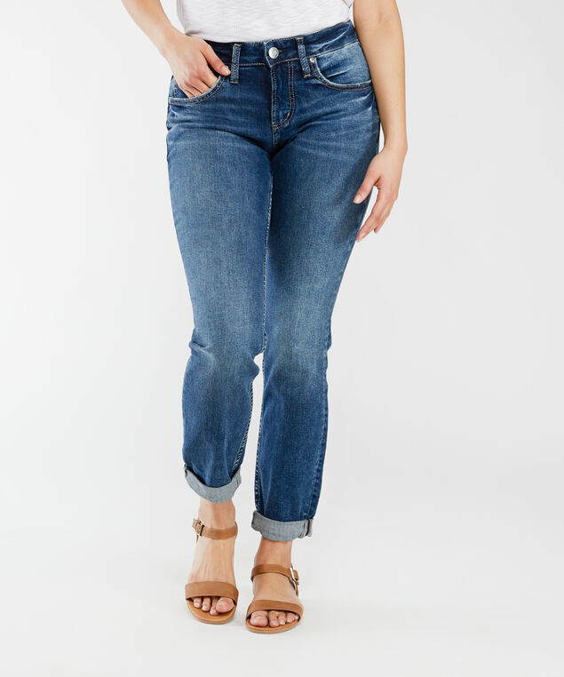 boyfriend jeans,