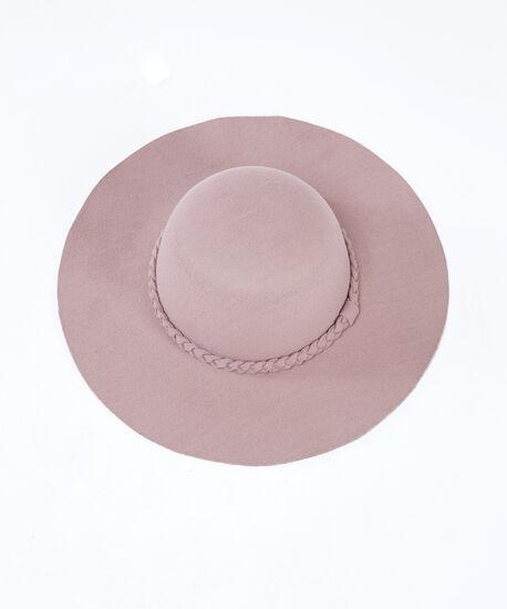floppy hat, Antler, hi-res