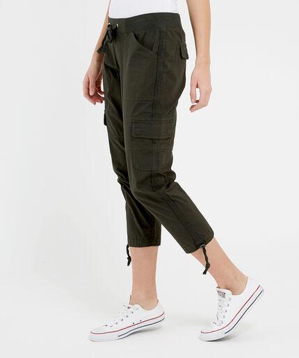 https://www.bootlegger.com/dw/image/v2/AANE_PRD/on/demandware.static/-/Sites-product-catalog/default/dw3eb46d92/images/bootlegger/women/jeans/8243natasha_1.jpg?sw=460&sh=516&sm=fit
