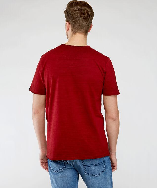 135461, Red, hi-res