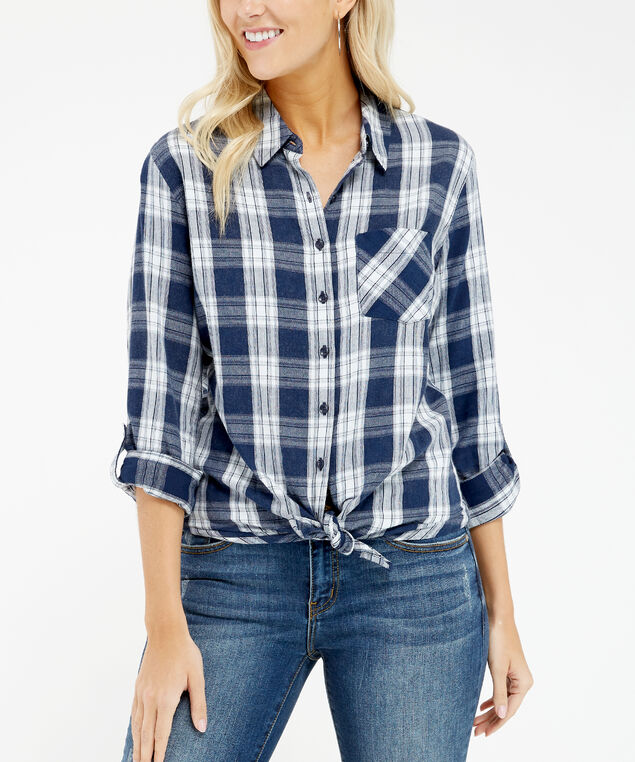 cobi, Original Plaid, hi-res