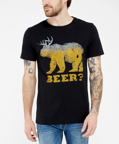 beer, Black, hi-res