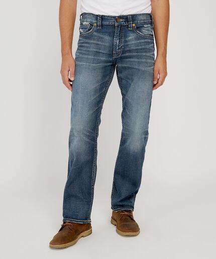 https://www.bootlegger.com/dw/image/v2/AANE_PRD/on/demandware.static/-/Sites-product-catalog/default/dw41842adc/images/bootlegger/men/jeans/2800zacras301_1.jpg?sw=460&sh=516&sm=fit