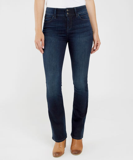 https://www.bootlegger.com/dw/image/v2/AANE_PRD/on/demandware.static/-/Sites-product-catalog/default/dw43633c05/images/bootlegger/women/jeans/8500slimbootsculptdsw_1.jpg?sw=460&sh=516&sm=fit