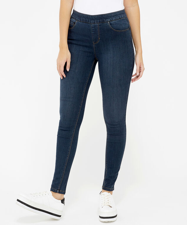 denim jegging mv2065,