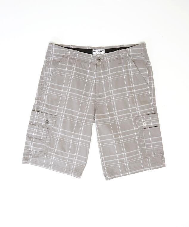 austen yd, Grey pattern, hi-res