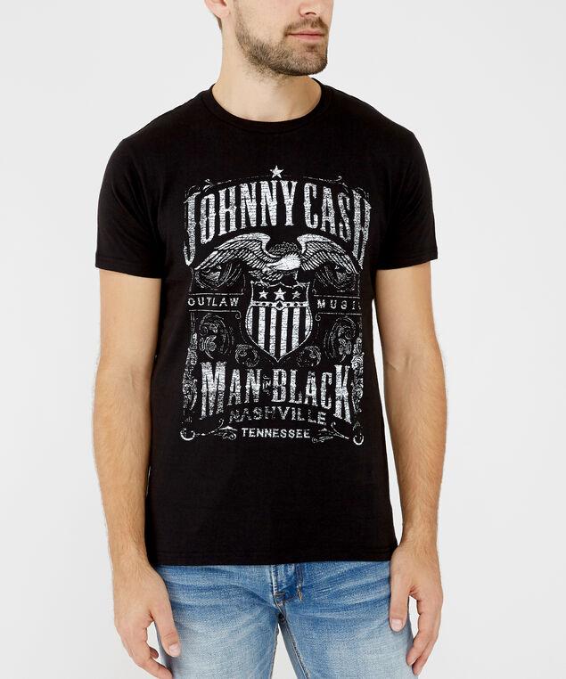 johnny cash jnc1880xx, Black, hi-res