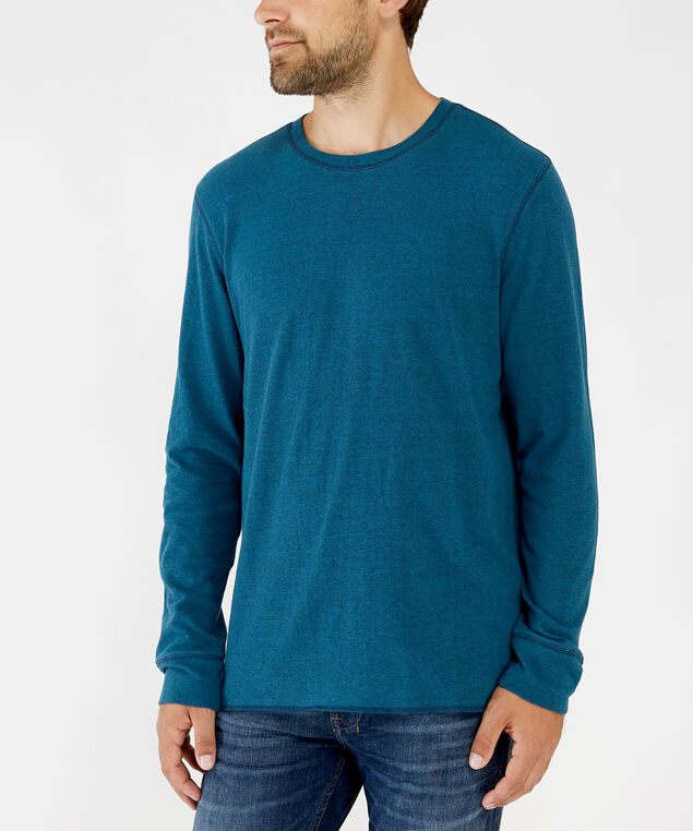 schaefer 19, ATLANTIC BLUE/INDIGO, hi-res