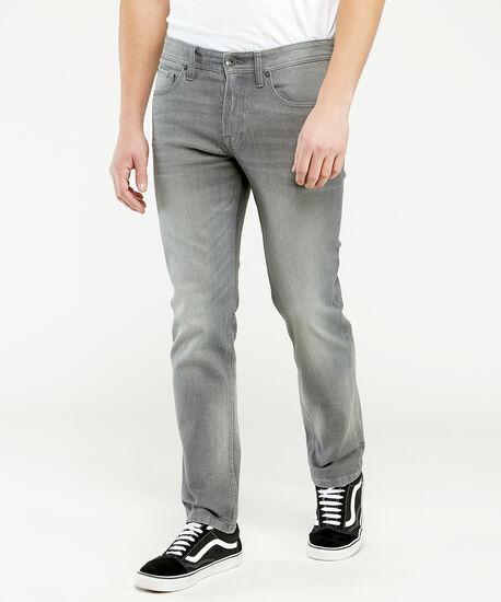 slim grey, , hi-res