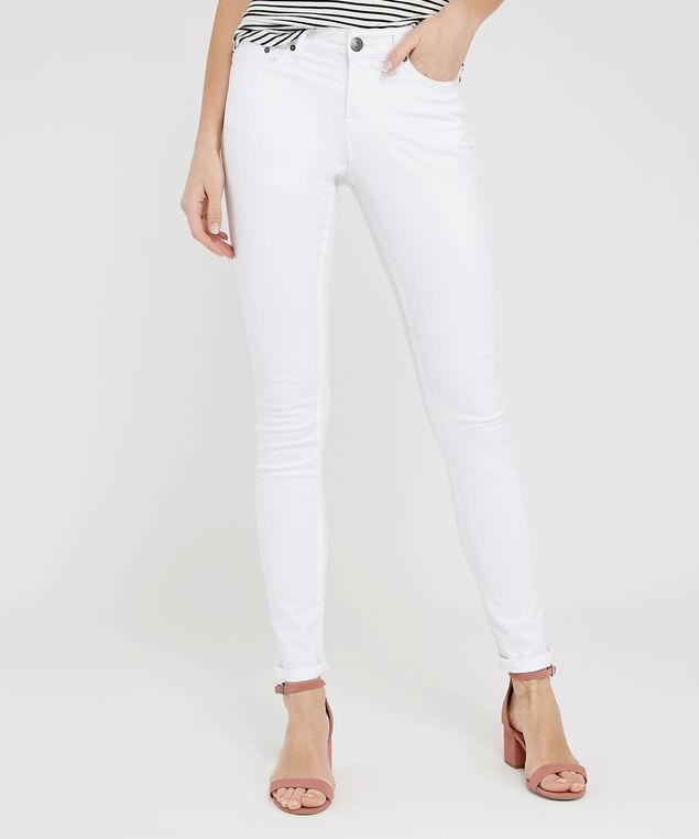 curvy skinny ever white, , hi-res