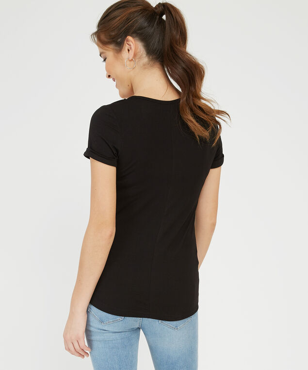 2dad1a5253176a Tops for Women