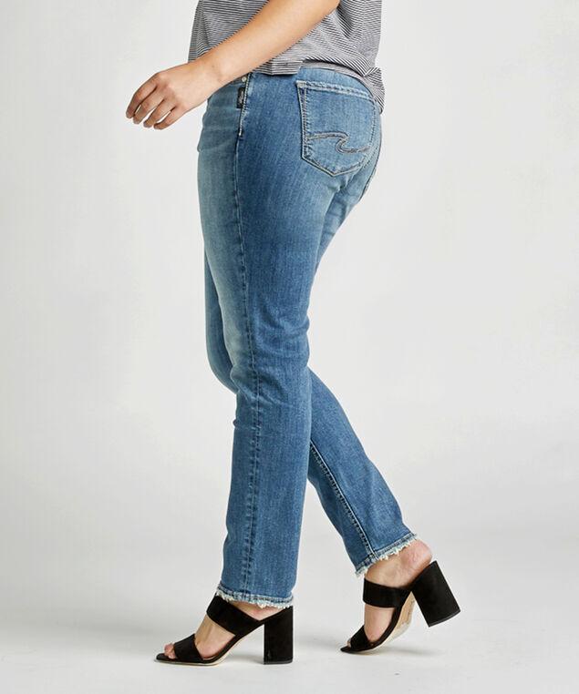 12ec3492185 Shop Women s Jeans in Canada