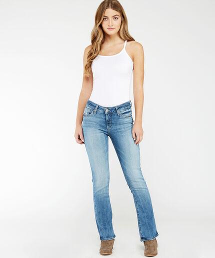 https://www.bootlegger.com/dw/image/v2/AANE_PRD/on/demandware.static/-/Sites-product-catalog/default/dw47907260/images/bootlegger/women/jeans/2800l03601sjl269elyses_1.jpg?sw=460&sh=516&sm=fit