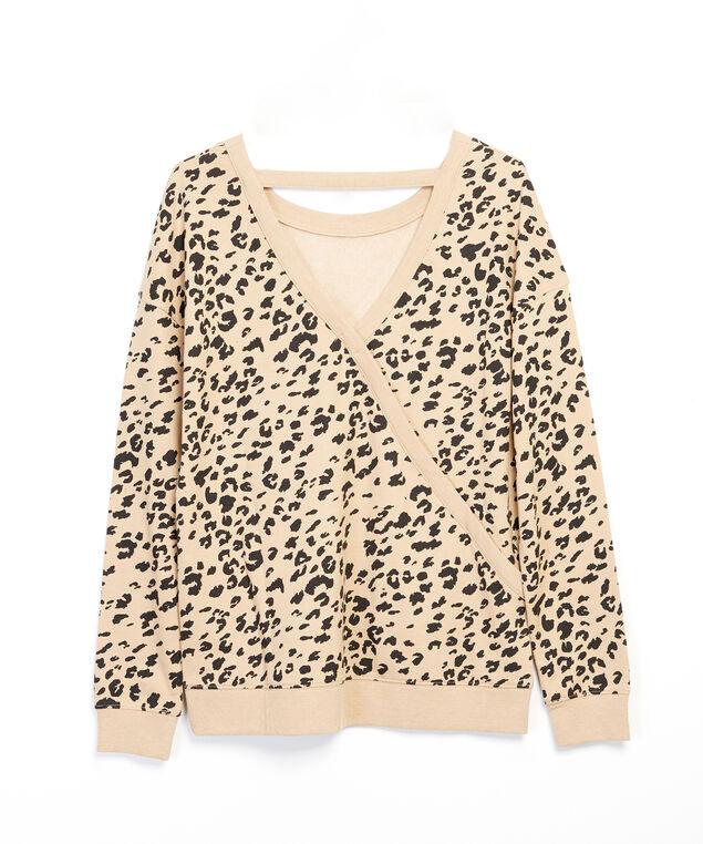 poppie, Leopard, hi-res