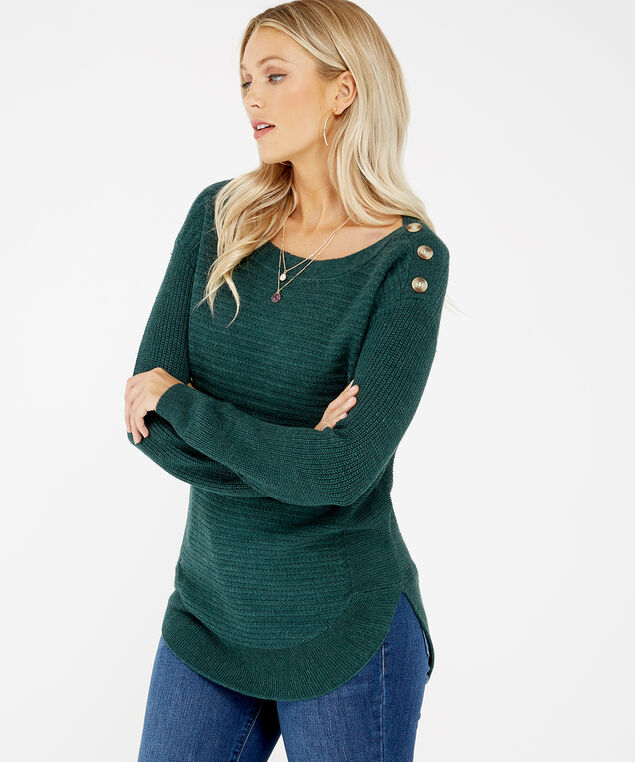 591fa3f7fe Sweaters for Women | Cardigans & Popovers | Bootlegger