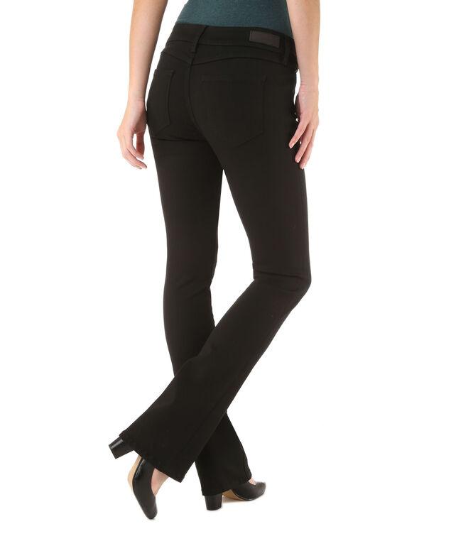 slim boot never fade black, , hi-res