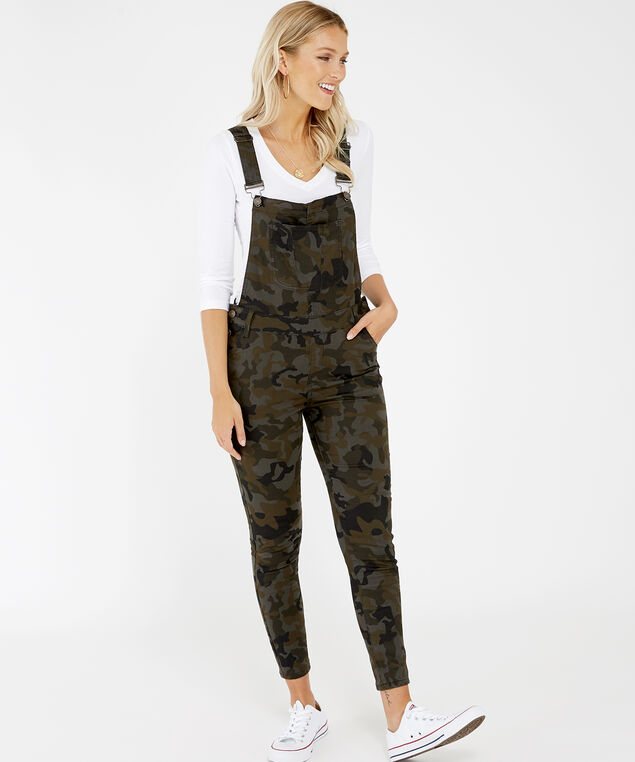 camo overall kc6265cd, , hi-res