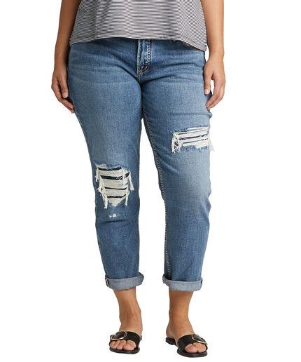 https://www.bootlegger.com/dw/image/v2/AANE_PRD/on/demandware.static/-/Sites-product-catalog/default/dw4c88defc/images/bootlegger/women/jeans/2800wbw27170scp227boyf_1.jpg?sw=460&sh=516&sm=fit