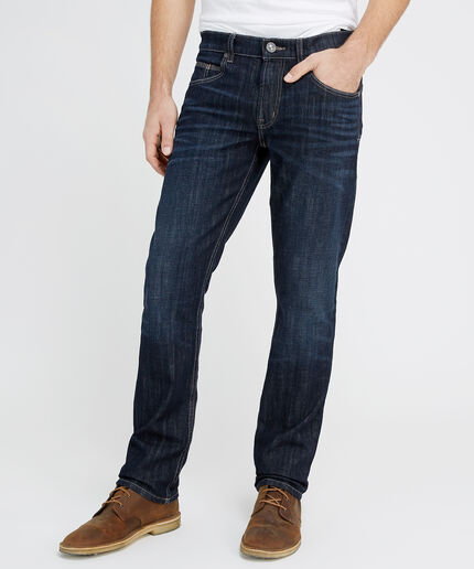 https://www.bootlegger.com/dw/image/v2/AANE_PRD/on/demandware.static/-/Sites-product-catalog/default/dw4fb5ad7f/images/bootlegger/men/jeans/9269slimstraightdsw444_1.jpg?sw=460&sh=516&sm=fit