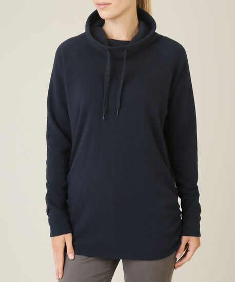 ashby f17, DARK NAVY, hi-res