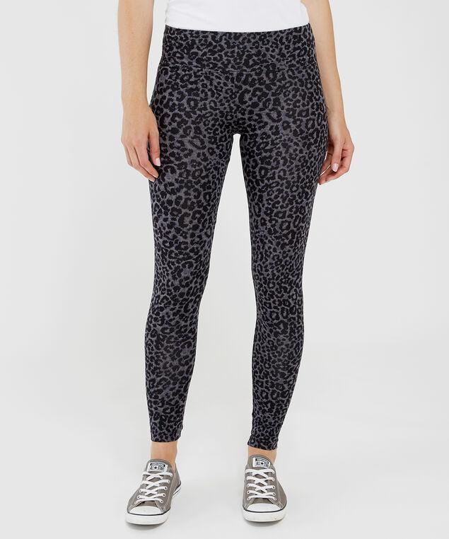 nala cheetah print, BLACK, hi-res